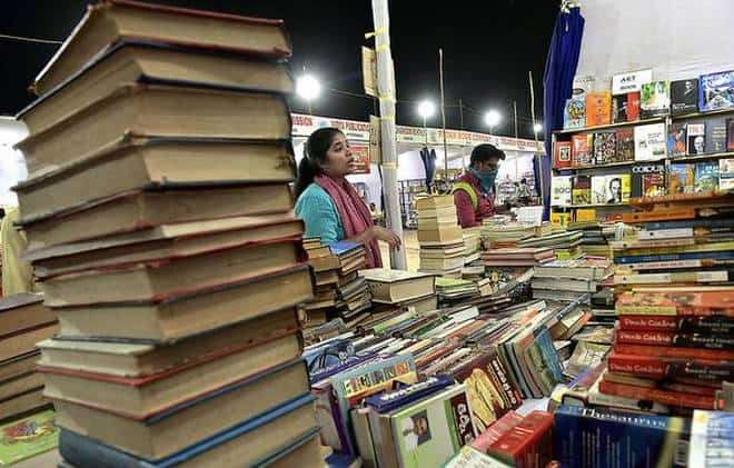 Reference Books to cover UPSC Syllabus